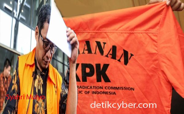 KPU Tulungagung : Nama Calon Wakil Bupati Tulungagung Sudah Mencuat