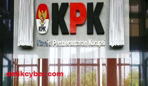 Skandal Jual Beli Jabatan Seleksi Perdes Sragen Resmi Dilaporkan KPK