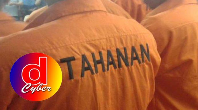Polres Magelang Tangkap 2 Pelaku Penyalahgunaan Narkotika