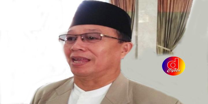 Diduga Korupsi Dana Hibah, Sekda Ditangkap