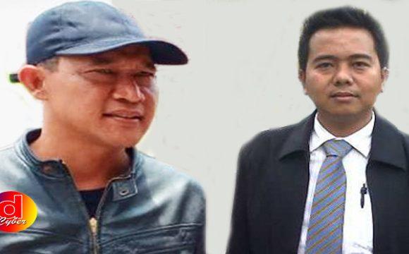 Dinilai Diperlakukan Tidak Adil, MT dan Penasehat Hukmumnya Akan Praperadilankan Polres Blitar