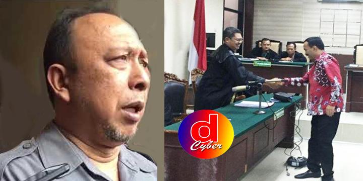 Bulan Depan, DPRD Bentuk Pansus Tatib Terkait Pengangkatan Walikota Blitar