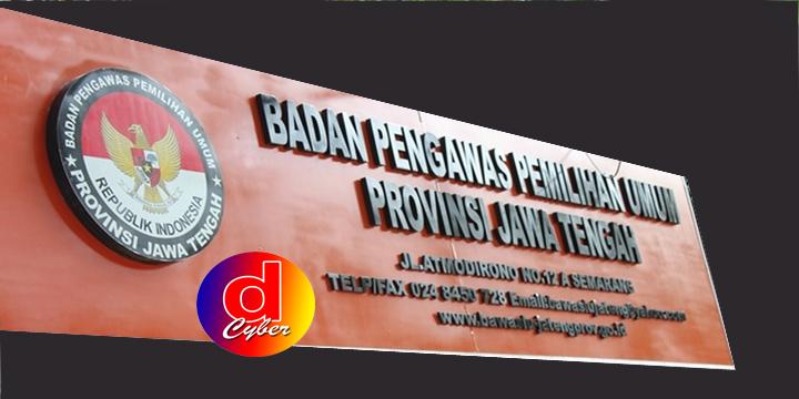 Bawaslu Panggil 27 Kepala Daerah Soal Deklarasi Dukung Jokowi Di Solo