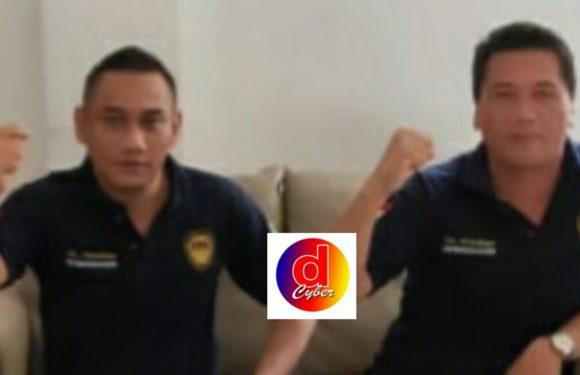 LIRA Malang Raya Siap Pantau Pemilu 2019