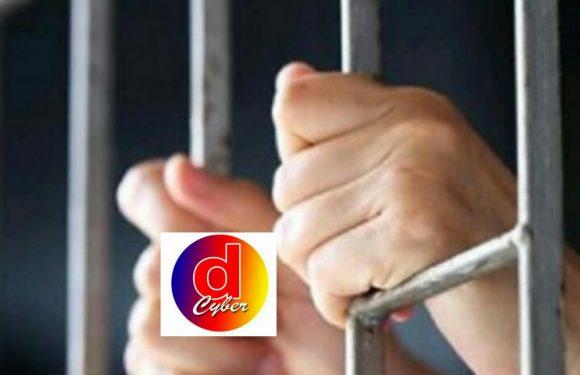 Dipicu Sakit Hati, Dosen Wanita Tega Racuni Anggota DPRD Sragen Hingga Tewas