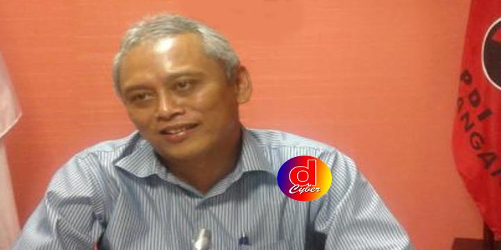 Konggres PDIP : Targetkan 50 Persen Kemenangan di Pilkada 2020