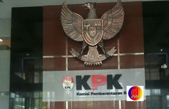 Breaking News : KPK OTT Di Jogjakarta