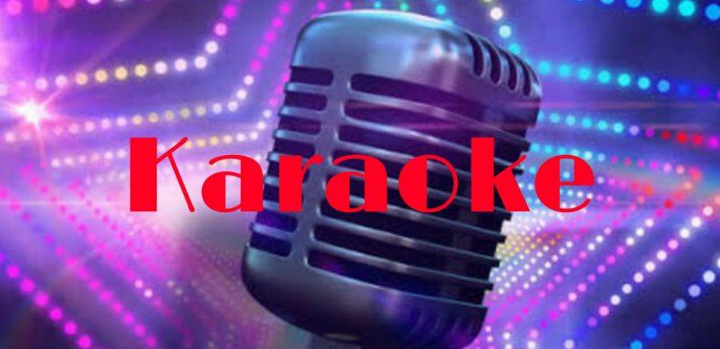 "Pengusaha Karaoke Di Kota Blitar ""Kecewa"" Usahanya Tak Segera Dibuka Lagi"
