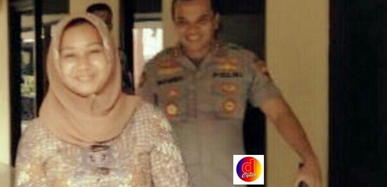 Diduga Kolaborasi,  Walikota Mojokerto Ikut Diperiksa KPK