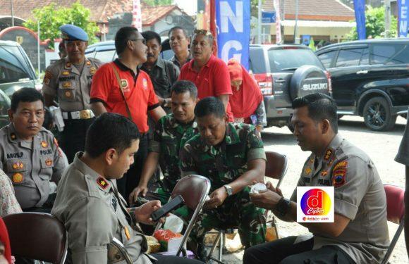 Nikmati Jajan Durian Lokal Dan Ngopi Asli Wonogiri Serta Minum Jamu Ala Café