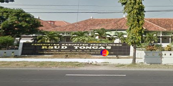 PDP Meninggal di Kabupaten Probolinggo Sebanyak 13  Orang