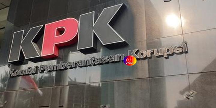 Terkait Kasus Nurhadi KPK Panggil Karyawan Money Changer