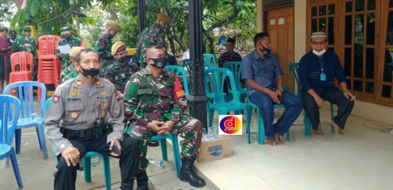 Kabar Duka Ibunda Brigjen TNI Toto Nugroho Meninggal Dunia
