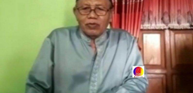 Tokoh Agama dan Ulama di  Kota Madiun Mendukung TNI-Polri Tindak Tegas Ormas Intoleran dan Radikal