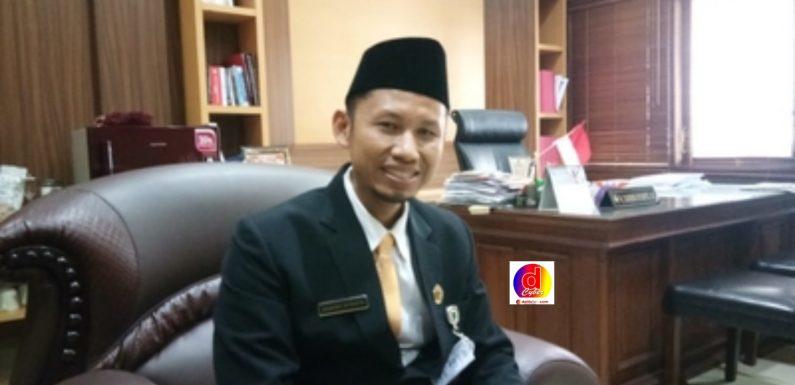 "Kebijakan PSBB se Jawa Bali, ""Pil Pahit yang Harus Ditelan"""