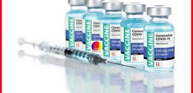 Pemkot Madiun Siap Lakukan Vaksinasi Covid-19
