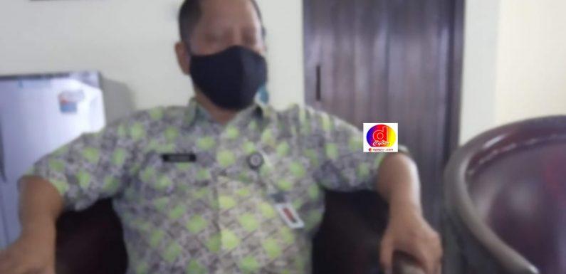 Kepedulian Terhadap Sesama Yang di Kedepankan Warga Ngringo Kabupaten Karanganyar Sungguh Mulia