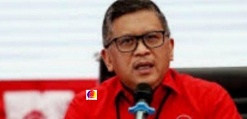 PDIP Ingatkan dan Meminta Menteri Perdagangan Agar Tidak Memaksakan Impor Beras dan Garam