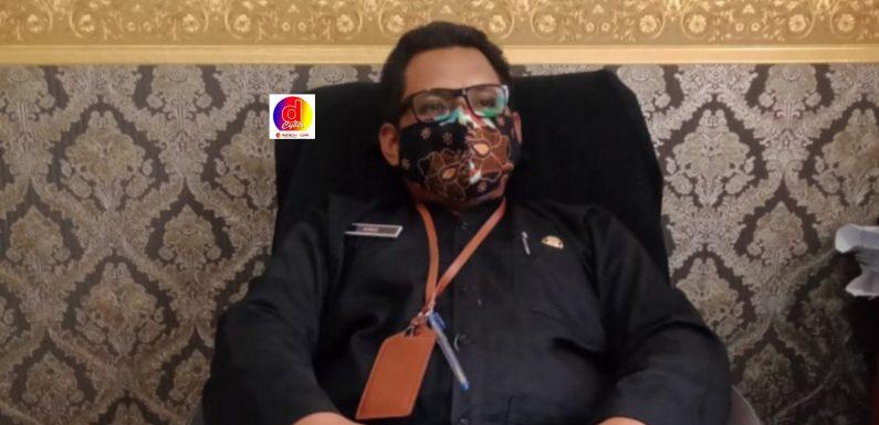 BLK Kabupaten Karanganyar Cetak Para Pekerja Handal Berskill