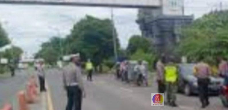 Di Ngawi Ada Kelonggaran Bagi Mudik Lokal Lebaran, Simak Ini