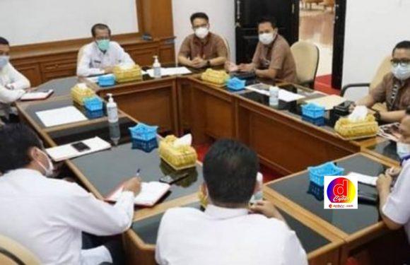 Horeee…..PT. Gudang Garam Tbk Akan Bangun Pabrik Sigaret Kretek Tangan Di Magetan