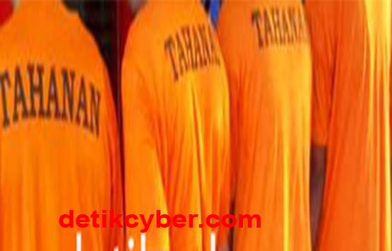 Lagi…Polisi Tangkap 4 Pengeroyok Iqbal