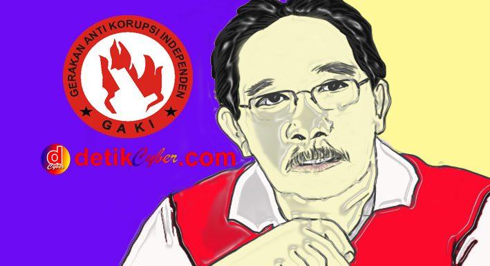 Antasari Azhar : Keadilan Rakyat Tercipta Selesai Sudah Masalah Bangsa Ini