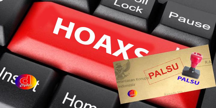 Kabag Hukum Pemkab Blitar Menyerahkan Proses Hukum Soal Surat KPK Palsu Ke APH