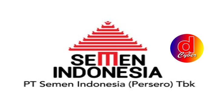 Semen Indonesia Resmi Ambil Alih Holcim