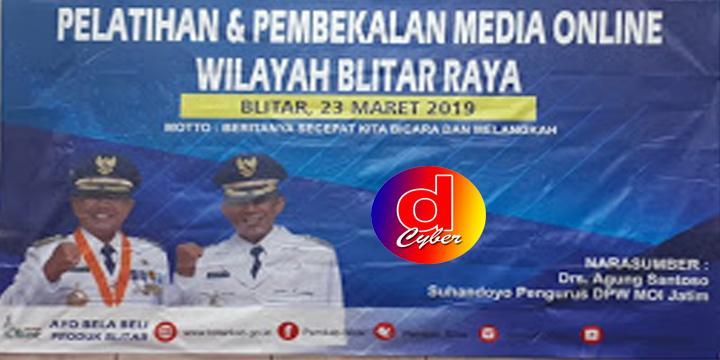 Peran Media Dalam Prespektif MOI
