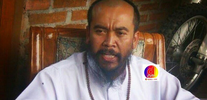 Syekh Puji Kembali Dilaporkan Polisi Diduga Menikahi Bocah Umur 7 Tahun